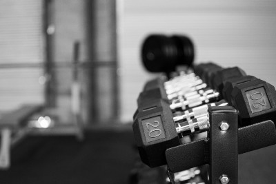 How to use MYO sets for a Quick Arm Workout