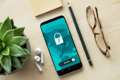 Google's new Privacy features and enhancements (I/O '21)