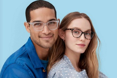 Warby Parker Makes NYSE Debut, Valuation Soars To $6B