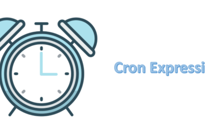 Cron Support for Siddhi file connector