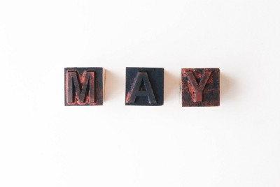 May 21, Life Update