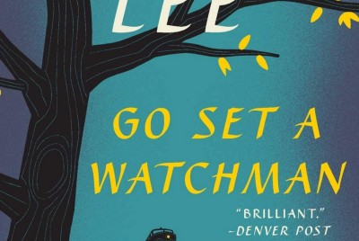 Quotes from Go Set a Watchman