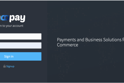 MooPay Product Pages