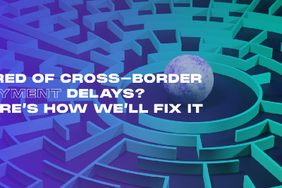 Kasta: Say Goodbye to Cross-Border Payment Delays