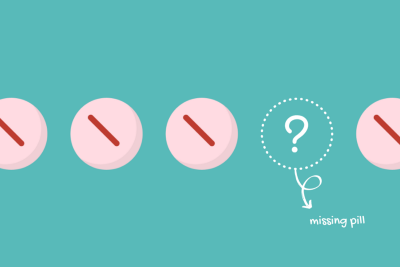 Missed Birth Control Pills: What To Do If You Forget Your Pills?   Siena