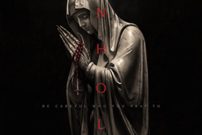 When God Builds a Church: Review of The Unholy (2021)