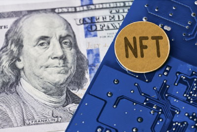 Utility Tokens in NFT Marketplaces: Worth Your Money?