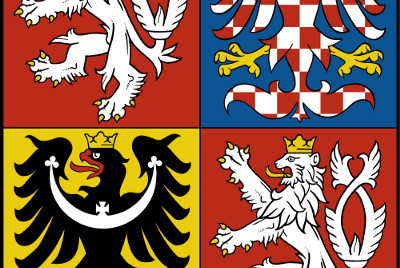 Promoting My Country: Czech Republic