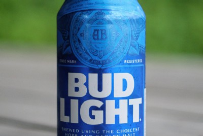 """To Anheuser-Busch…""""dilly, dilly!"""""""