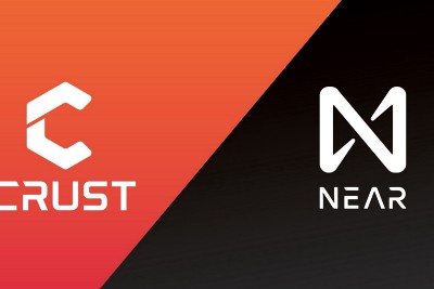 Crust Network Partners with NEAR Protocol to Introduce Decentralized Storage Solutions