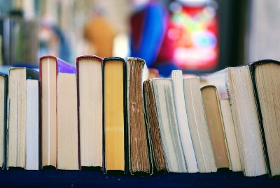 5 Personal Development Books You NEED to Read