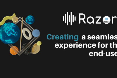 Razor Network, Another Step Further