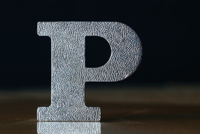 What is the Meaning of P-Value and Why is it 0.05?