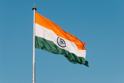 Is India going to be a Superpower?