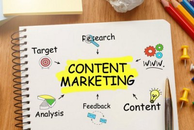 8 B2B Content Marketing Mistakes and How to Avoid Them