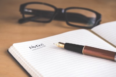 2 Must-Know Hacks to Structure a Full-Length Article Professionally