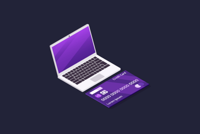 What Are Credit Card Processors?