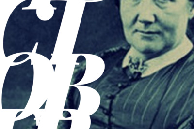 S02E30—Victober (Outubro Vitoriano)—Lois, a Bruxa (Lois, The Witch, 1859), de Elizabeth Gaskell