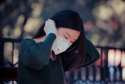 How To Recognize And Cope With Pandemic Fatigue