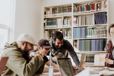 Hard Skills Are Overrated. Here's Why Soft Skills Are the Future of Business and Entrepreneurship.