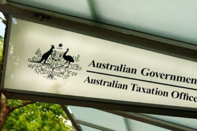 Australians are over-governed and therefore over-taxed