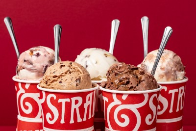 Salt & Straw Ice Cream Is Coming To Disney Springs in 2022