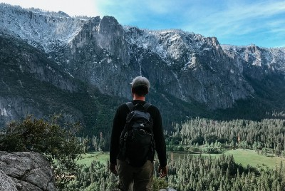 Conquer High Frequency Backtesting: A Quantitative Journey, Part V
