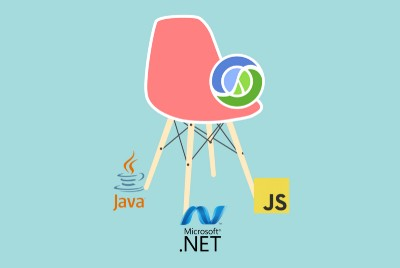 """Clojure—A """"Learn once, run anywhere"""" candidate you probably didn't know about"""