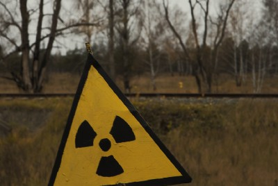 Why Nuclear Weapons Must Stop