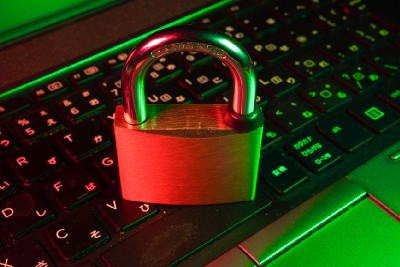 Protecting Your Privacy & Security on the Internet