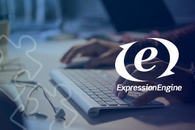 7 Issues While Integrating Third-Party Add-Ons On Your ExpressionEngine Website