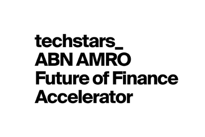 Future of Finance Accelerator opens applications for 2022