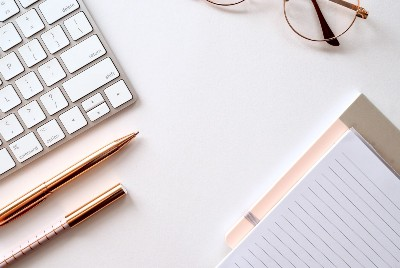 Create a Writing Software Toolkit to Boost Personal Productivity