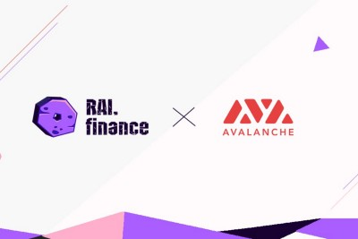 RAI Integrates with Avalanche to Expand Cross-Chain Asset Trading