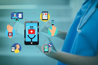 Smart Healthcare Solutions To Streamline Patient Experience
