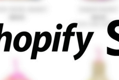 Auto Post to Shopify for SEO
