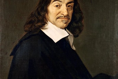 Natural Philosophy: Thinking as Rene Descartes Might