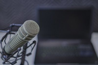 The Expense Behind Your Audiobook Creation