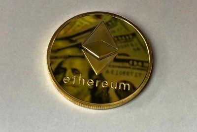 The Complete Guide to Building an Ethereum Dapp
