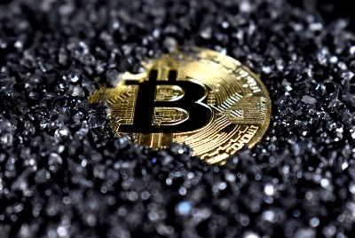 Bitcoin: To add or not to add?