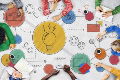 Effective Steps for Innovative Product Development