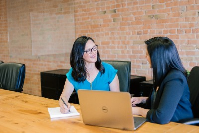 Six ways to be great at consulting