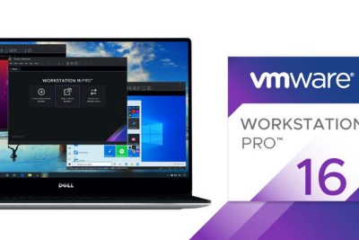 Optimize your VM performance in VMware Workstation.