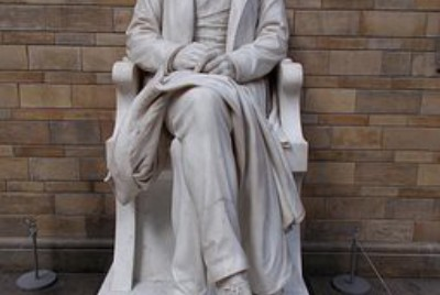 The Ongoing Battle Against Darwinism—part 2, Darwin and Religion