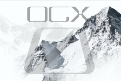 The Stake-Time Continuum—More Information on OCX Distribution