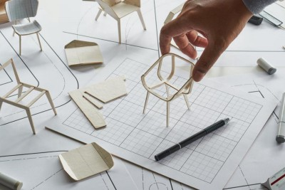How is Generative Design changing Product Design?