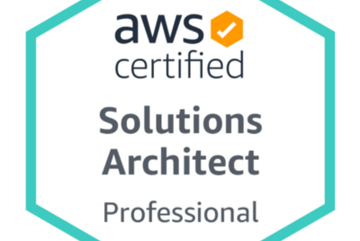 AWS: Solutions Architect Professional Exam—Part 3