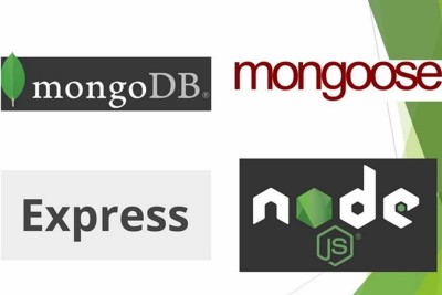 Connect MongoDB to Node using Express and Mongoose