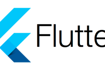 Getting Started with Google Flutter