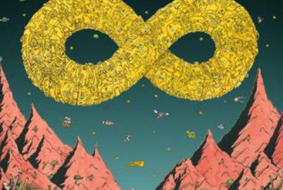 """Sunday Swim Episode 4, Presented by the Lake Review: Dance Gavin Dance, """"Mothership"""""""
